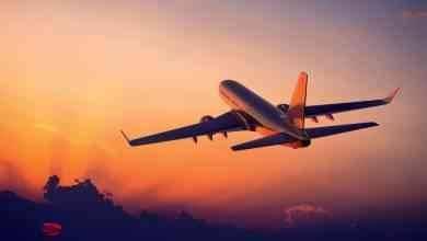 صورة أفضل تطبيق لحجز الطيران للجوال .. لتحديد وجهتك والحصول على أرخص سعر لرحلتك
