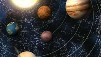 Photo of أفكار ليوم الفضاء العالمي.. إليك 8 أفكار يمكنك تنفيذها للإحتفال باليوم العالمي للفضاء