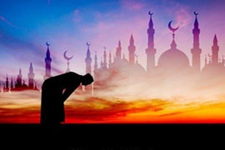 أهمية الصلاة وفوائدها