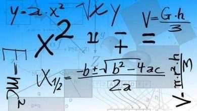 Photo of كيف تذاكر مادة الرياضيات ؟