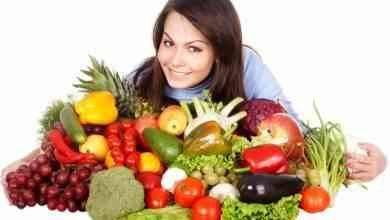 Photo of أفكار للغذاء الصحي… تعرف على 10 أفكار للأطعمة الغذائية الصحية