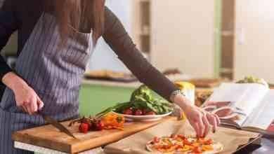 صورة تطبيقات طبخ وحلويات بدون إنترنت .. تعرفى على مجموعة تطبيقات ستفيدك فى مطبخك