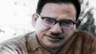 Photo of سيرة ذاتية عن علي أحمد باكثير من هو ؟ وكيف نشأ ؟ وأبرز أعماله الأدبية