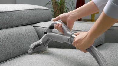 Photo of طريقة تنظيف الكنب في المنزل وبدون مساعدة شركات التنظيف المهنية
