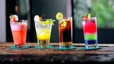 Photo of أفكار لتقديم العصير.. إليك أفضل 10 أفكار لتزيين كوكتيل العصائر المختلفة تعرف عليها
