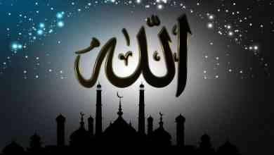Photo of كيف تكون صلاة الله على عباده.. تعرف على كل ما يخص صلاة الله على عباده الصالحين