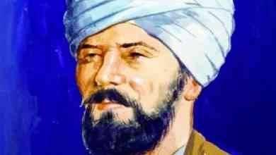 Photo of معلومات عن الإدريسي : ما لا تعرفه عن العالم الجغرافى الإدريسي وأبرز أعماله