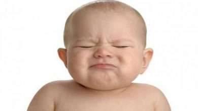 Photo of أسباب الإمساك عند الأطفال