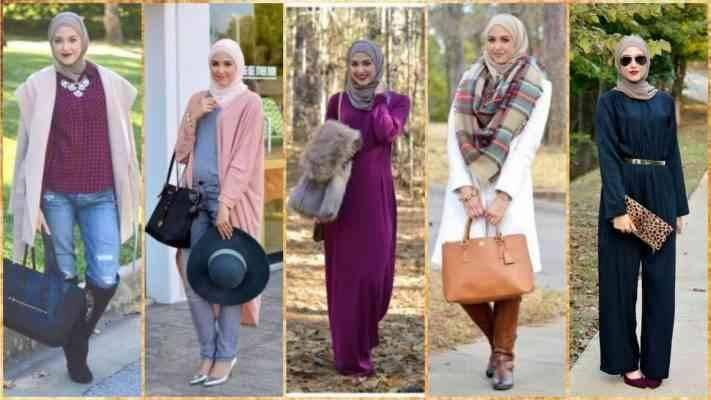 ألوان الملابس المناسبة للبشرة البيضاء للنساء