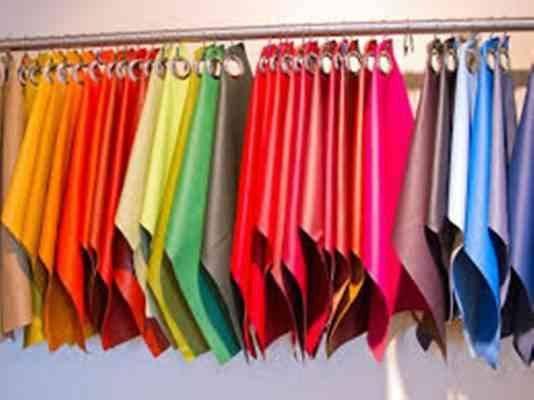 الألوان التس تناسب كل بشرة - ما هي الألوان التي تفتح لون البشرة