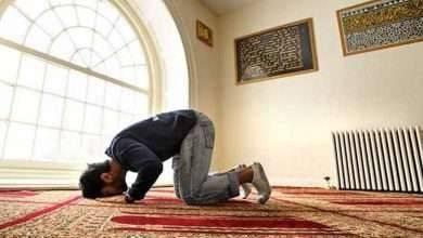 Photo of كيف تصلى صلاة الضحى.. تعرف على كل ما يخص صلاة الضحى وكيفية أدائها ؟