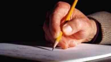 Photo of افكار لكتابة قصة .. دليلك لكتابة قصة قوية ..
