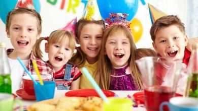 Photo of افكار مسابقات للاطفال للحفلات .. تنظيم مسابقات جميلة فى حفلات الأطفال ..