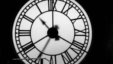 Photo of من هو مخترع الساعة .. تعرف عليه ..