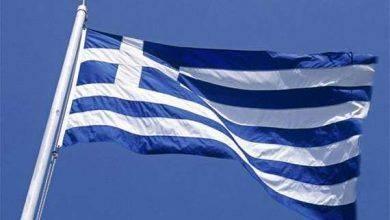 طريقة تعلم اللغة اليونانية