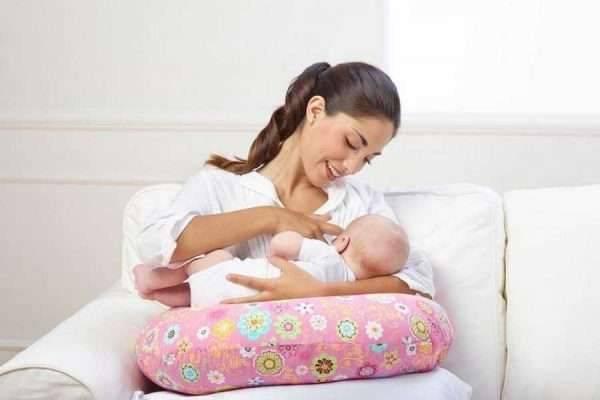 طرق علاج الإسهال عند الأطفال الرضع