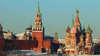 Photo of افضل وقت لزيارة موسكو … التوقيت المناسب للسياحة في مدينة موسكو