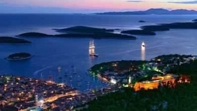 Photo of افضل وقت لزيارة كرواتيا.. تعرف على أفضل وقت لزيارة كرواتيا مقصد للسائحين فى الصيف او الشتاء