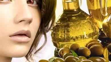 Photo of فوائد زيت الزيتون للبشرة الدهنية .. زيت الزيتون للعناية بالبشرة الدهنية ..
