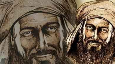 صورة سيرة ذاتية عن ابن المقفع .. من هو ؟ وكيف نشأ ؟ وما هى نهايته المأساوية ؟