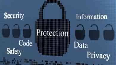 Photo of برامج حماية الكمبيوتر