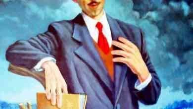 Photo of سيرة ذاتية عن بدر شاكر السياب  .. تعرف علي أبرز أعماله الادبية ودوره في إحياء الشعر العربي