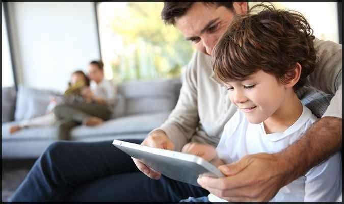 تطبيقات تساعد على القراءة