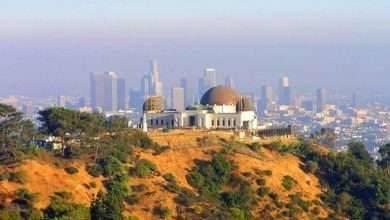 dff10c0f1e92e افضل وقت لزيارة لوس انجلوس….اليك افضل الزيارة والأماكن التى يمكن زيارتها.