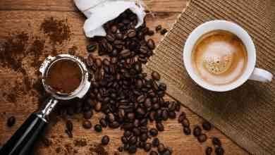 Photo of معلومات عن القهوة