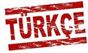أفضل الطرق لتعلم اللغة التركية