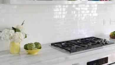 Photo of افكار للمطبخ.. تعرف على العديد من الأفكار التى تستخدم لتزيين وتغيير شكل المطبخ