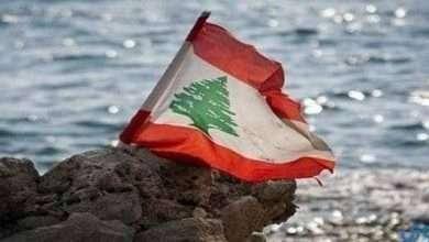 Photo of أفضل وقت لزيارة لبنان