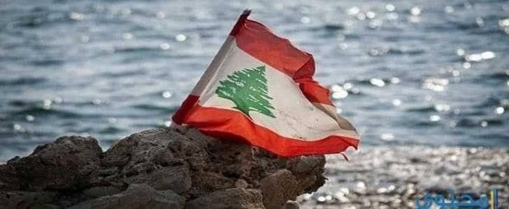 افضل وقت لزيارة لبنان