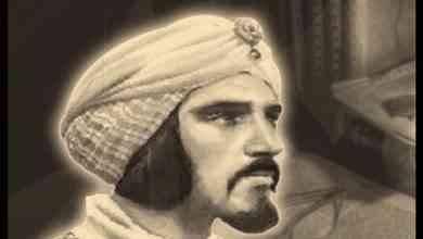 Photo of معلومات عن الكندي أبو الفلسفة العربية .. حياته ونظرته الفلسفية والفلكية