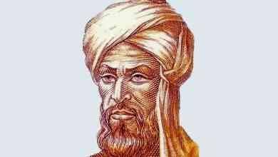 Photo of معلومات عن الخوارزمي … ما لا تعرفه عن الخوارزمي مؤسس علم الرياضيات