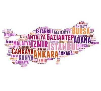 لماذا التركية ليست صعبة للتّعلُّم؟
