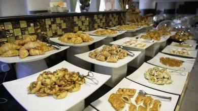 Photo of أفضل بوفيه فطور في مكة المكرمة.. إليك قائمة بأفضل بوفيهات الفطور بمكة