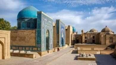 Photo of أفضل وقت لزيارة أوزباكستان.. تعرف على الوقت المثالي لزيارة أوزباكستان