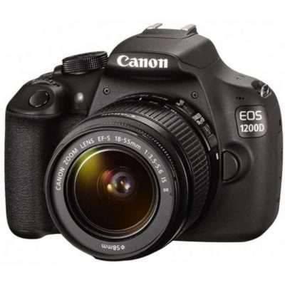 التصوير - كيف أتعلم التصوير