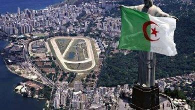 Photo of نصائح السفر إلى الجزائر .. 9 نصائح ترغب في معرفتها قبل رحلتك إلى الجزائر تعرف عليها