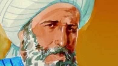 Photo of سيرة حياة أبو داود السجستاني .. إليك مقتطفات من حياة أبو داوود أبرز رواة الأحاديث النبوية