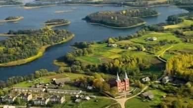Photo of الطبيعة في بيلاروسيا.. دليلك الكامل للتعرف على الطبيعة الخلابة لبيلاروسيا