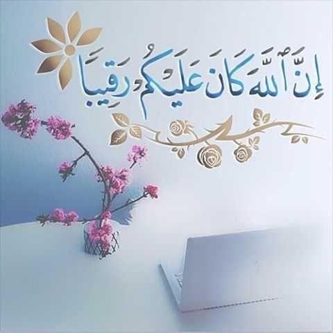 ورود الاسم في القرآن الكريم