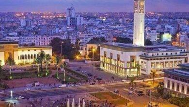 Photo of المسافات بين مدن المغرب والدول المجاورة ووسائل التنقل بين مدنها