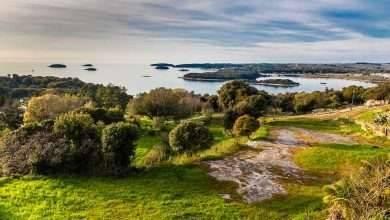 Photo of الطبيعة في كرواتيا … شاهد أجمل الحدائق الطبيعية الموجودة في كرواتيا