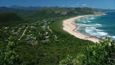 Photo of الطبيعة في جنوب افريقيا .. تعرف على أهم وأفضل معالم أماكن الطبيعة بجنوب افريقيا