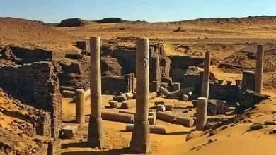 Photo of أفضل وقت لزيارة السودان ..دليلك السياحي عن أفضل مناخ لزيارة السودان