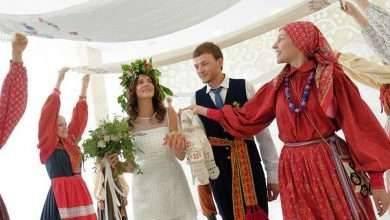 Photo of طريقة الزواج في قرغيزستان… تعرف على كل ما يخص طرقة الزواج في قرغيزستان