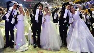 Photo of طريقة الزواج في كوريا الجنوبية.. تعرف على كل كفية زواج العربي في كوريا الجنوبية