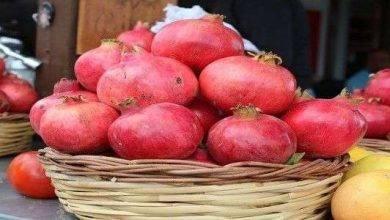 Photo of فوائد قشر الرمان لتضييق المهبل وعلاج الكثير من امراض المهبل